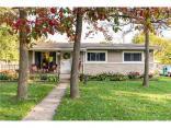 7510 East 52nd  Street, Lawrence , IN 46226