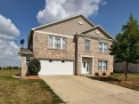 10566 Ballard Drive, Brownsburg, IN 46112