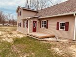 6935 Morgan Avenue, Camby, IN 46113