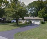 918 West Auman W Drive, Carmel, IN 46032