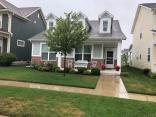 5935 Aldridge Drive<br />Whitestown, IN 46075