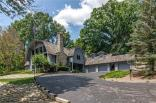 880 Starkey Avenue, Zionsville, IN 46077