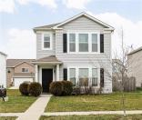 2370 Blackthorn Drive, Franklin, IN 46131