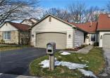 3522 East 75th Place, Indianapolis, IN 46240