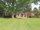3610 East 75th, Indianapolis, IN 46240