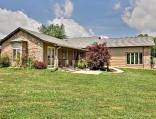 7604 South Peoga Road, Trafalgar, IN 46181