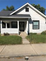 1036 North Belleview Place, Indianapolis, IN 46222