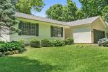 5732 North Evanston Avenue, Indianapolis, IN 46220