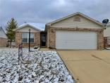 418 Polk Manor Drive, Greenwood, IN 46143