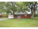 6844  Bonny  Drive, Indianapolis, IN 46221