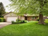 3327 Maple Ridge Court, Indianapolis, IN 46227