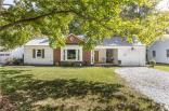 5809 North Oxford Street, Indianapolis, IN 46220