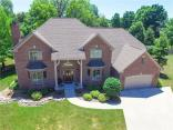 8867 Classic Circle, Indianapolis, IN 46217