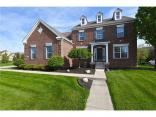 13624  Alston  Drive, Fishers, IN 46037