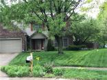 10722 Stonemill Court<br />Fishers, IN 46038