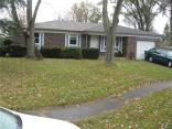 1518  Burries  Terrace, Indianapolis, IN 46229