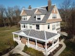 6484 East 350 N, Franklin, IN 46131