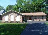 140 Appletree Row, Greenwood, IN 46142