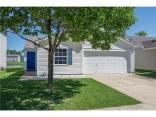 9032 Wandflower Dr, Indianapolis, IN 46231