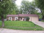 7739  Opelika  Court, Indianapolis, IN 46227