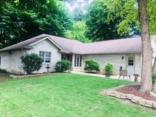 1019 Evergreen Court<br />Anderson, IN 46012