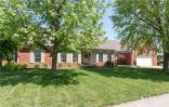 4844 Brentridge Parkway, Greenwood, IN 46143
