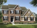 12085 Whisper Ridge Drive, Noblesville, IN 46060