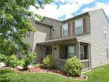 10033 Boysenberry Drive, Fishers, IN 46038