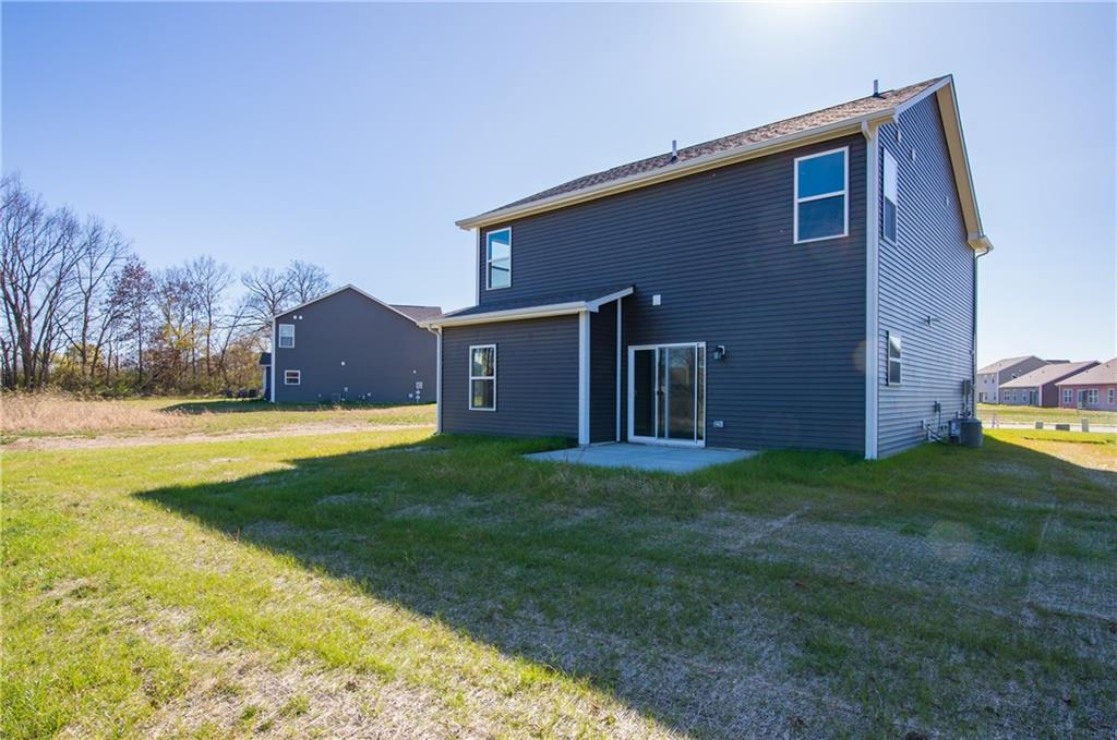 2294 N Rocky Road, Greenfield, IN 46140 image #29