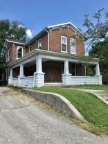 337 North Main Street<br />New castle, IN 47362
