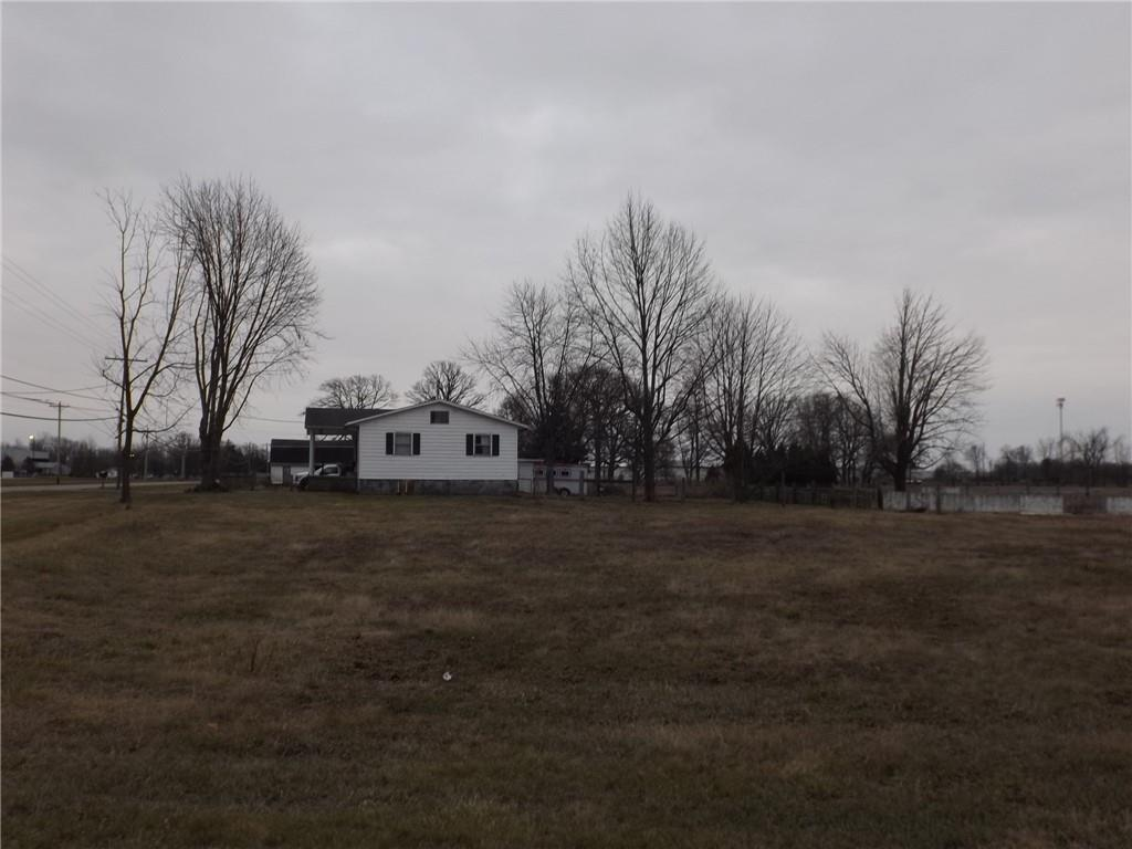 2083 N Michigan Road, Shelbyville, IN 46176 image #2