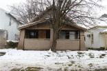409 North Colorado Avenue<br />Indianapolis, IN 46201