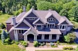 4395 Brendun Orchard Lane, Zionsville, IN 46077