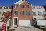 9010 Ramapo Drive, Fishers, IN 46038