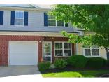 5039 Tuscany Lane, Indianapolis, IN 46254