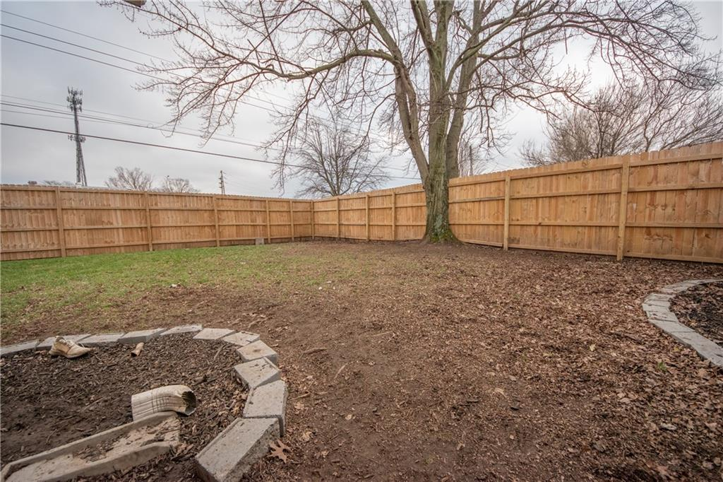 2663 E Forest Drive, Columbus, IN 47201 image #25