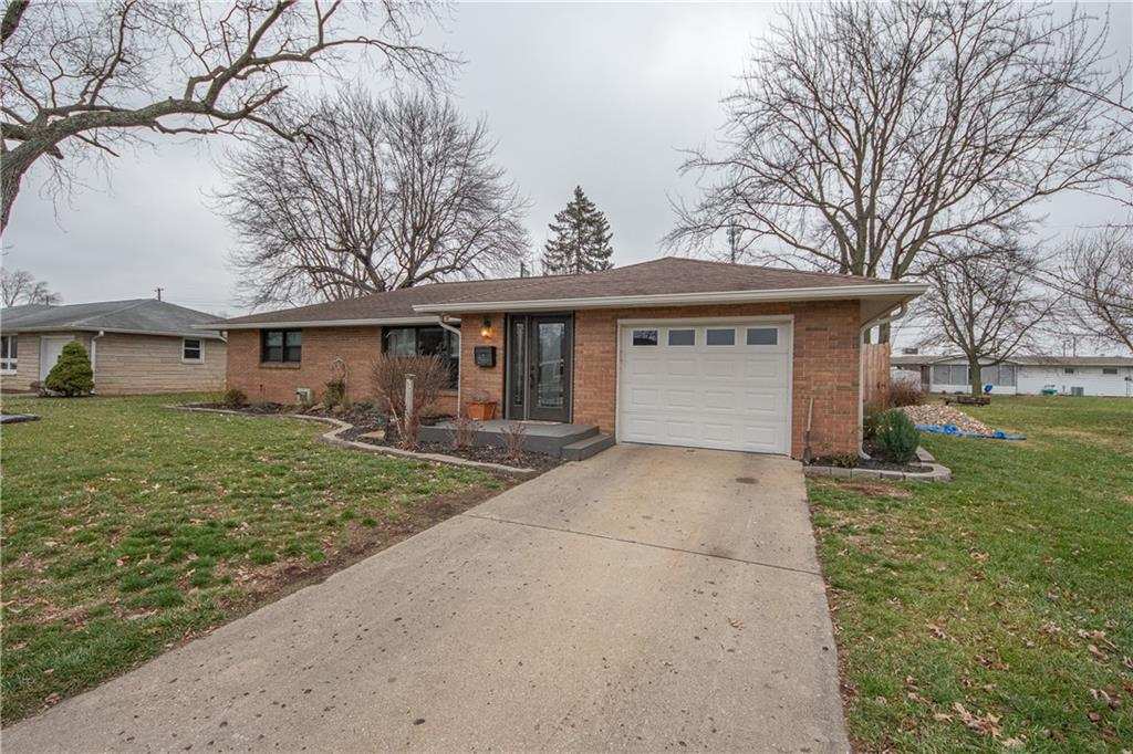 2663 E Forest Drive, Columbus, IN 47201 image #28