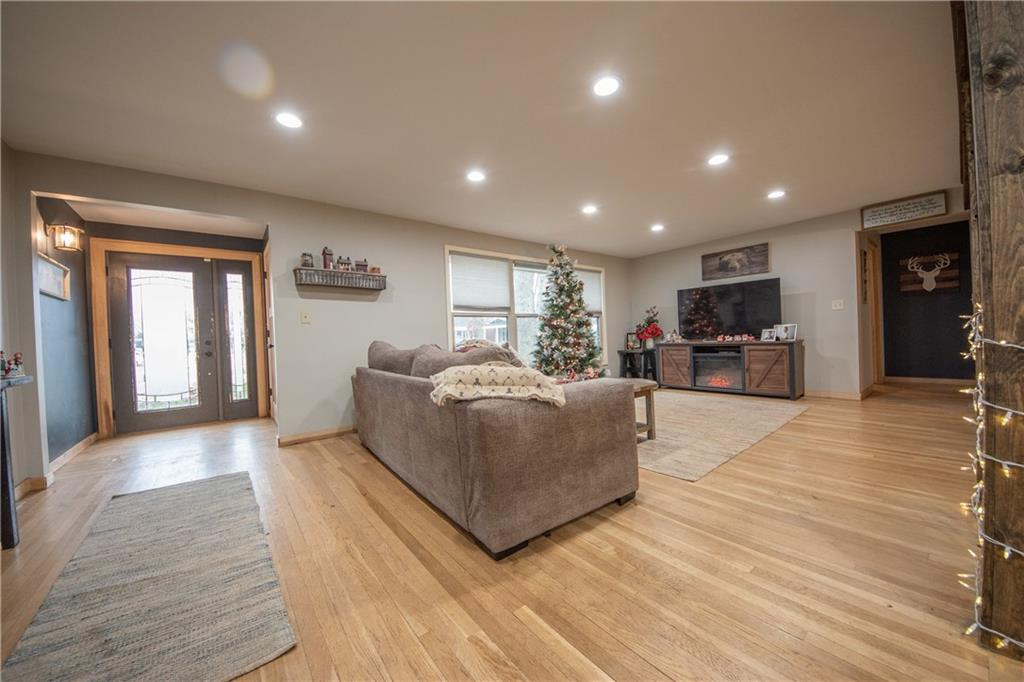 2663 E Forest Drive, Columbus, IN 47201 image #4