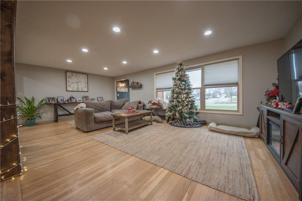 2663 E Forest Drive, Columbus, IN 47201 image #6