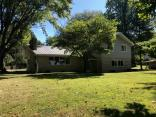 2316 S Lake Drive, Anderson, IN 46012