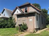 1266 West 26th Street, Indianapolis, IN 46208