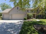 17930 Hollow Brook Court, Noblesville, IN 46062