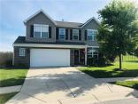 2360 Quarter Path Road, Cicero, IN 46034