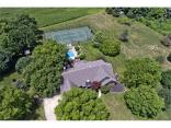6510  Deerfield  Drive, Greenwood, IN 46143