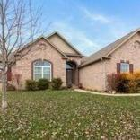 4614 Hickory Ridge Boulevard, Greenwood, IN 46143
