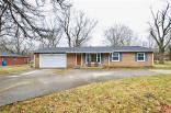 6149 Crooked Creek Drive, Indianapolis, IN 46228