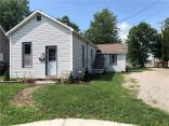 750 West Jefferson Street, Franklin, IN 46131