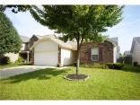 11439 Pegasus Drive, Noblesville, IN 46060