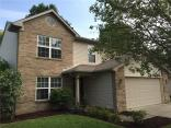 8934  Glass Chimney  Lane, Fishers, IN 46037