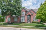 9646 Loganberry Lane<br />Indianapolis, IN 46256